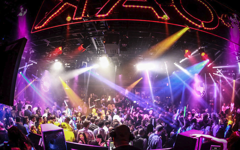 1-oak-nightclub-las-vegas-5