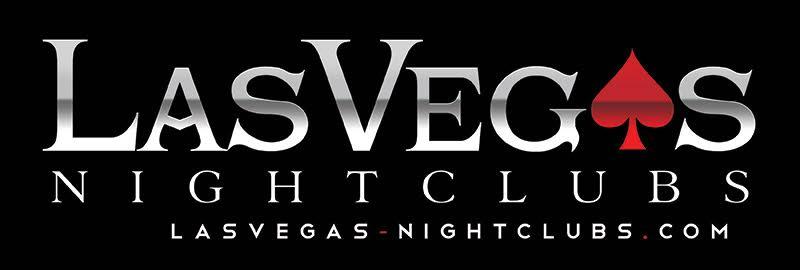 Las Vegas Nightclubs banner.